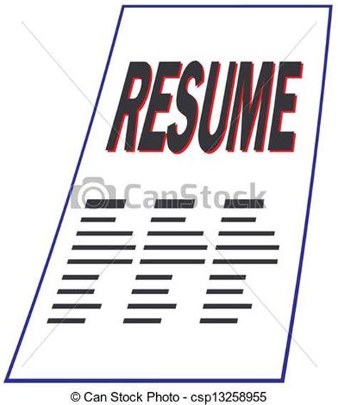 School counselor CV sample - school counselor CV formats