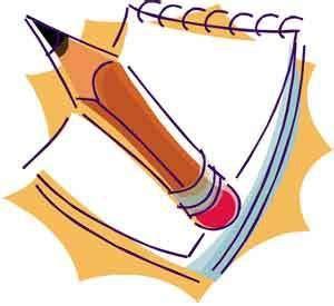Purpose of research paper sample