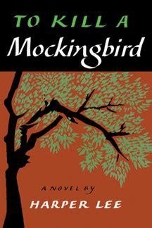 To kill a mockingbird essay prejudice summary