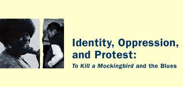 The Theme of Racism in To Kill a Mockingbird Essay Bartleby