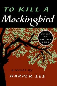 Free To Kill a Mockingbird Essays and Papers