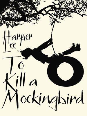 To Kill A Mockingbird film Study Guide GradeSaver